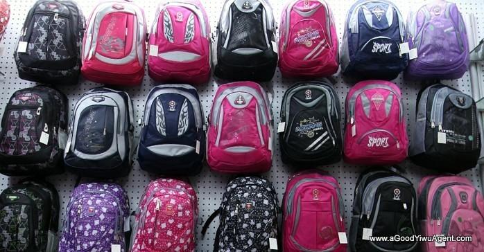 bags-purses-luggage-wholesale-china-yiwu-010