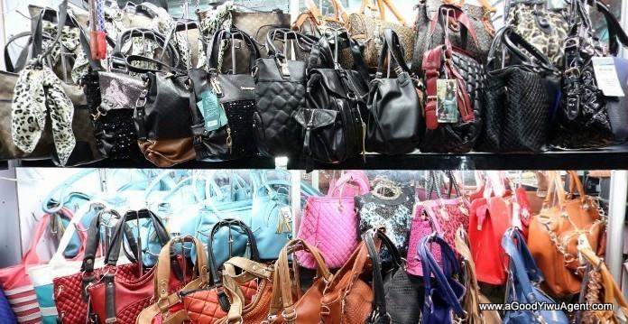 bags-purses-luggage-wholesale-china-yiwu-011