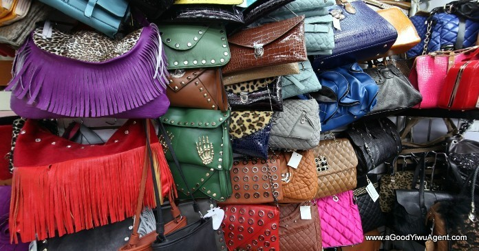 bags-purses-luggage-wholesale-china-yiwu-012