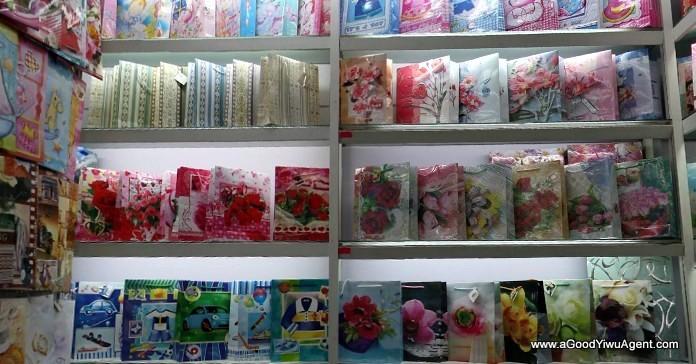 bags-purses-luggage-wholesale-china-yiwu-013