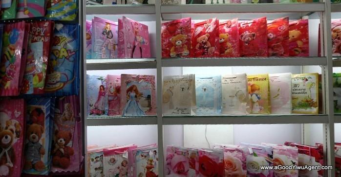 bags-purses-luggage-wholesale-china-yiwu-014