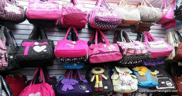 bags-purses-luggage-wholesale-china-yiwu-016
