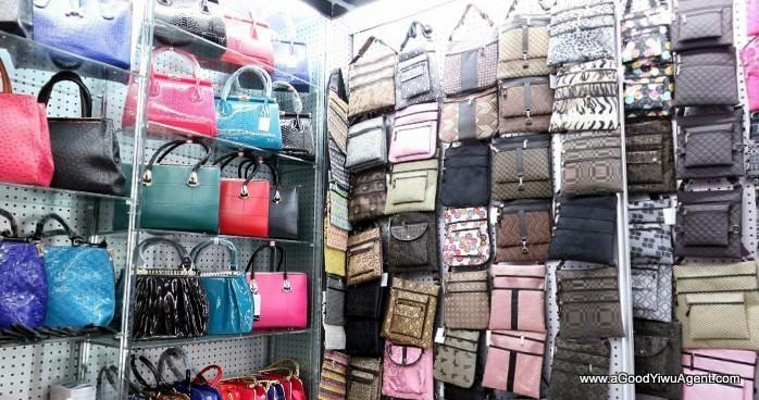 bags-purses-luggage-wholesale-china-yiwu-017