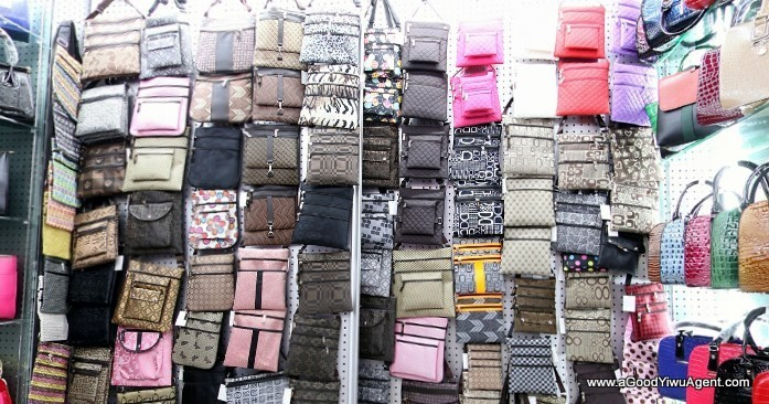 bags-purses-luggage-wholesale-china-yiwu-018