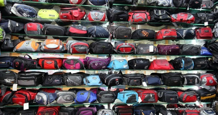 bags-purses-luggage-wholesale-china-yiwu-020