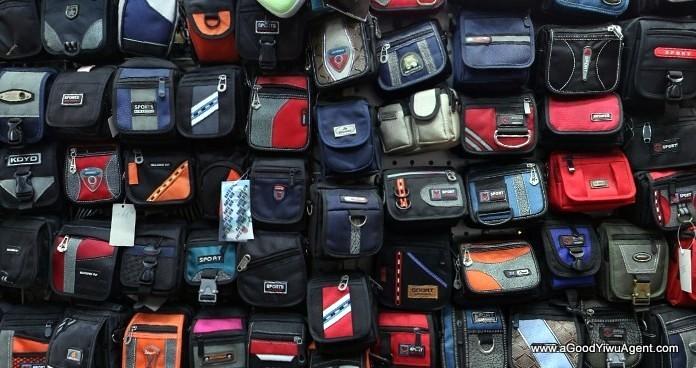 bags-purses-luggage-wholesale-china-yiwu-021