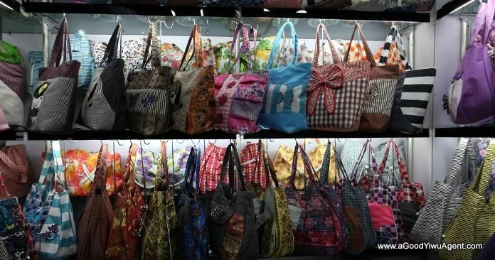 bags-purses-luggage-wholesale-china-yiwu-022