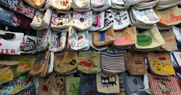 bags-purses-luggage-wholesale-china-yiwu-026