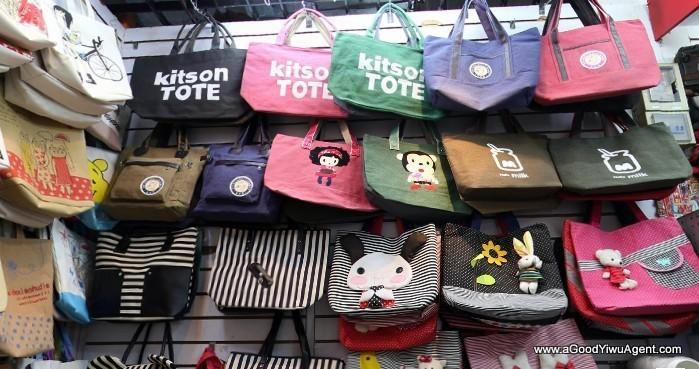 bags-purses-luggage-wholesale-china-yiwu-027