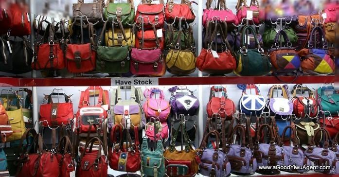 bags-purses-luggage-wholesale-china-yiwu-031