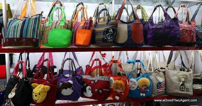 bags-purses-luggage-wholesale-china-yiwu-032