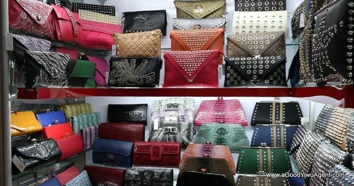 bags-purses-luggage-wholesale-china-yiwu-033