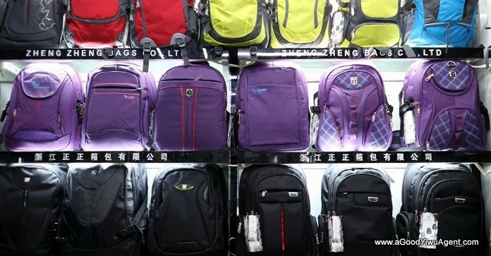 bags-purses-luggage-wholesale-china-yiwu-034