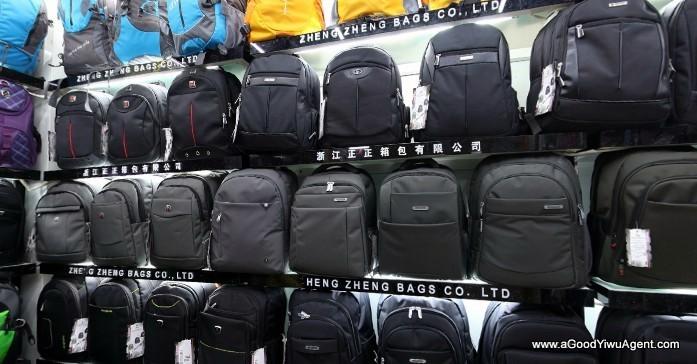 bags-purses-luggage-wholesale-china-yiwu-035