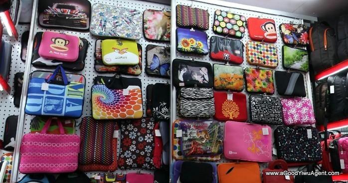 bags-purses-luggage-wholesale-china-yiwu-036