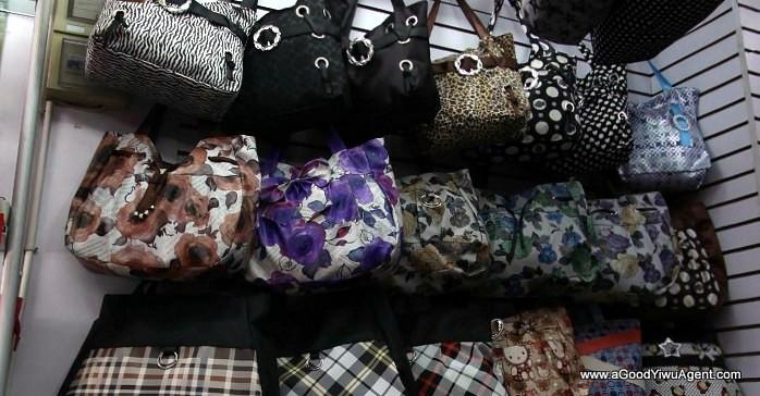 bags-purses-luggage-wholesale-china-yiwu-039