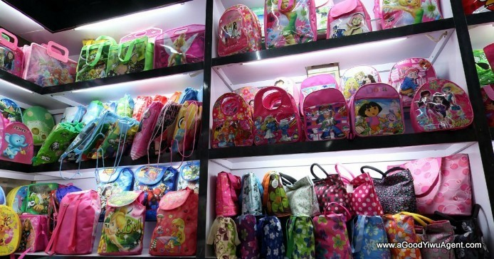 bags-purses-luggage-wholesale-china-yiwu-040