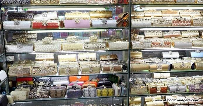 bags-purses-luggage-wholesale-china-yiwu-041