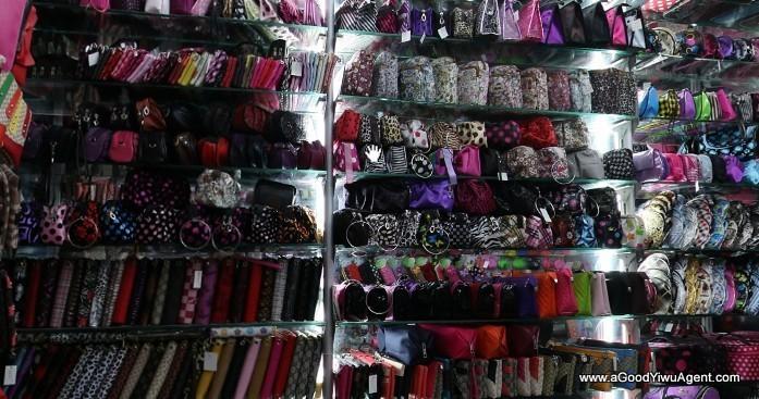 bags-purses-luggage-wholesale-china-yiwu-042