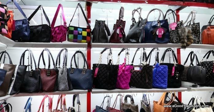 bags-purses-luggage-wholesale-china-yiwu-044