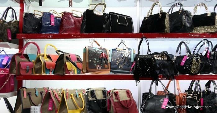 bags-purses-luggage-wholesale-china-yiwu-045