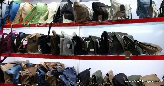 bags-purses-luggage-wholesale-china-yiwu-046