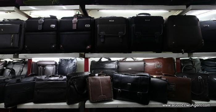 bags-purses-luggage-wholesale-china-yiwu-048