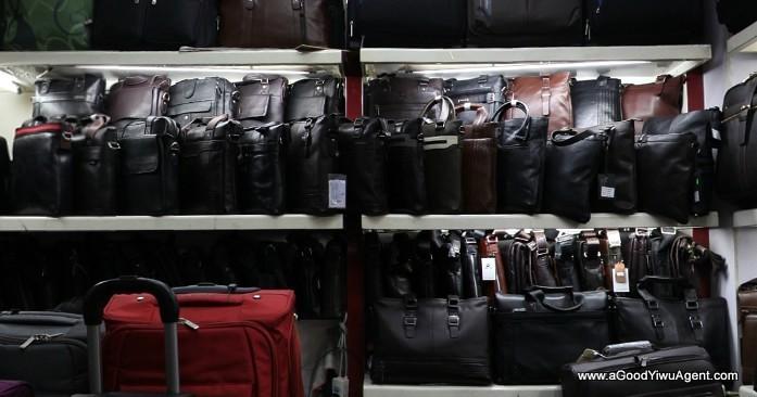 bags-purses-luggage-wholesale-china-yiwu-049