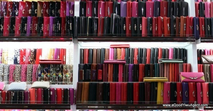bags-purses-luggage-wholesale-china-yiwu-055