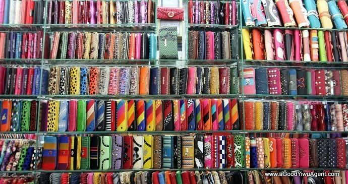bags-purses-luggage-wholesale-china-yiwu-056