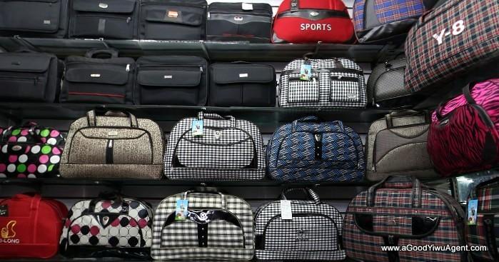 bags-purses-luggage-wholesale-china-yiwu-059