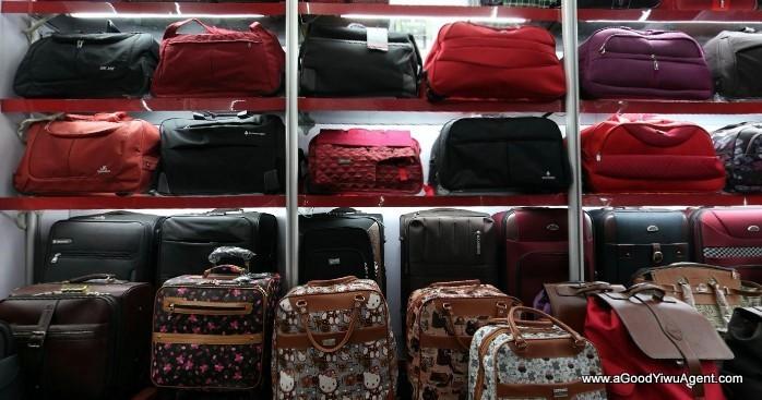 bags-purses-luggage-wholesale-china-yiwu-061