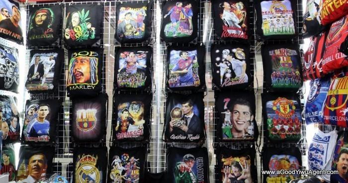 bags-purses-luggage-wholesale-china-yiwu-066