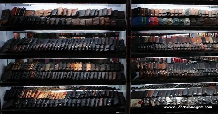 bags-purses-luggage-wholesale-china-yiwu-067