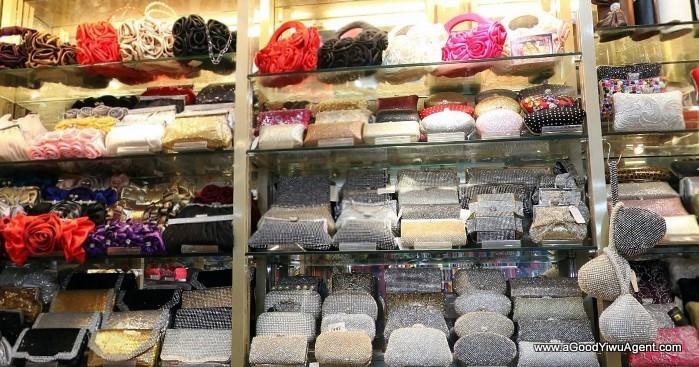 bags-purses-luggage-wholesale-china-yiwu-069