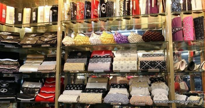 bags-purses-luggage-wholesale-china-yiwu-070