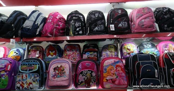 bags-purses-luggage-wholesale-china-yiwu-071