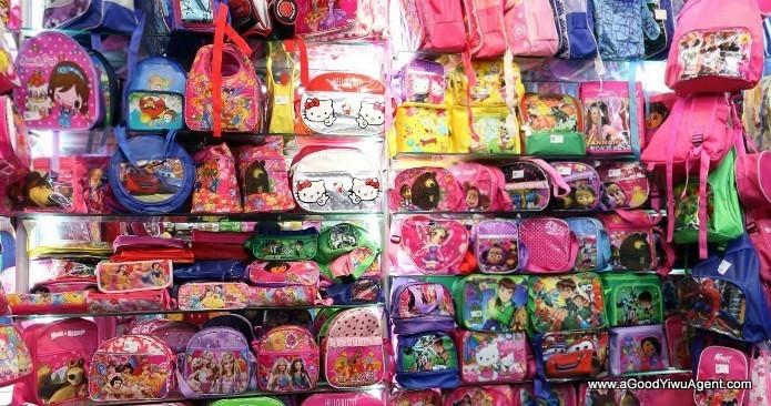 bags-purses-luggage-wholesale-china-yiwu-072