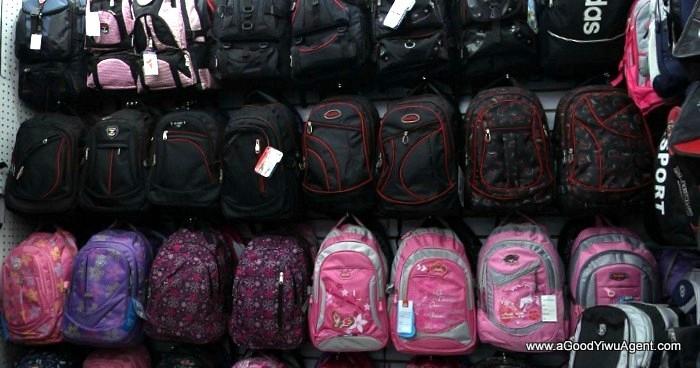 bags-purses-luggage-wholesale-china-yiwu-073