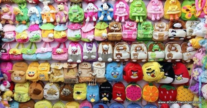 bags-purses-luggage-wholesale-china-yiwu-074