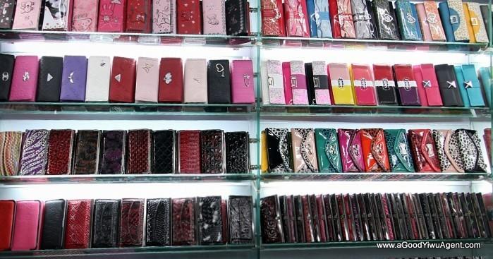 bags-purses-luggage-wholesale-china-yiwu-075