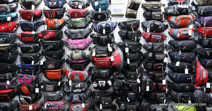 bags-purses-luggage-wholesale-china-yiwu-076