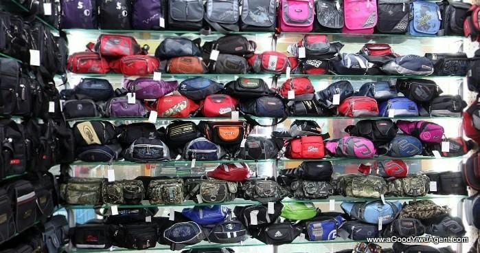 bags-purses-luggage-wholesale-china-yiwu-077
