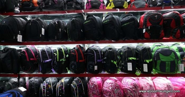 bags-purses-luggage-wholesale-china-yiwu-078