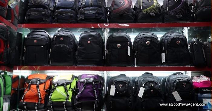 bags-purses-luggage-wholesale-china-yiwu-079