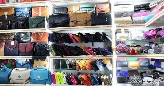bags-purses-luggage-wholesale-china-yiwu-080