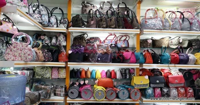 bags-purses-luggage-wholesale-china-yiwu-081