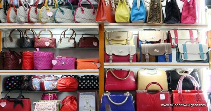 bags-purses-luggage-wholesale-china-yiwu-082