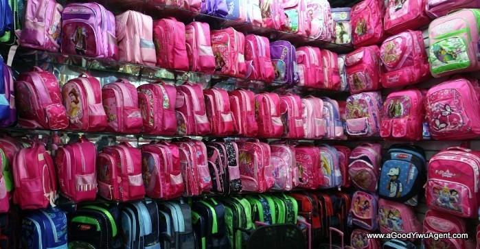 bags-purses-luggage-wholesale-china-yiwu-083