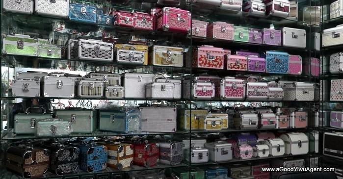 bags-purses-luggage-wholesale-china-yiwu-085